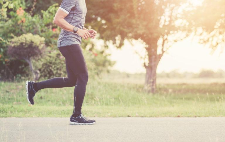 5 Oldukça basit şeyler yüksek tansiyon nedir ile zaman kazanmak için yapabileceğiniz şeyler